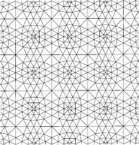 Геометрия Картинки антистресс раскраски