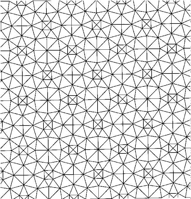 Дизайнерский узор Раскраски антистресс распечатать