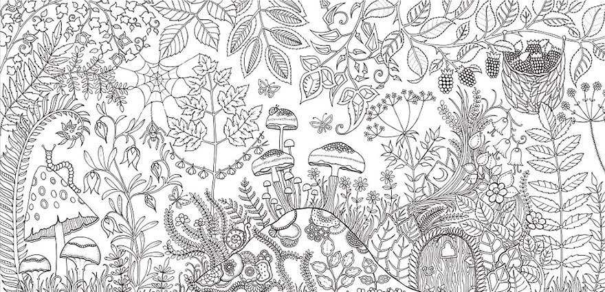 Очень сложные раскраски узоры Раскраски для медитации