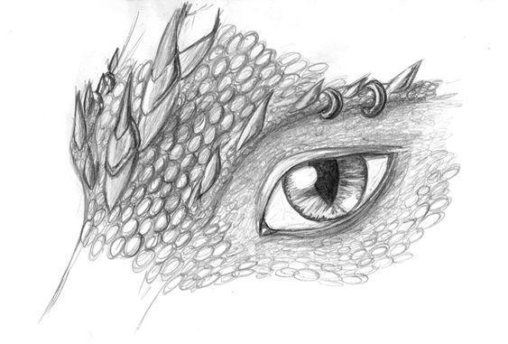 Глаз дракона Глаз дракона Раскраски для взрослых антистрессАнтистресс онлайн