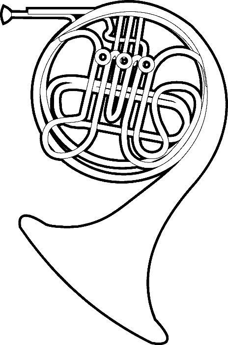 Труба Труба Картинки антистресс раскраскиАнтистресс онлайн